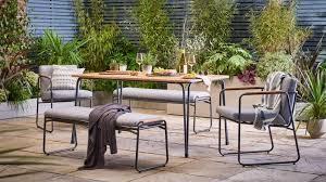 these argos garden furniture s