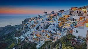 best mediterranean cruise mediterranean cruises best mediterranean cruise celebrity