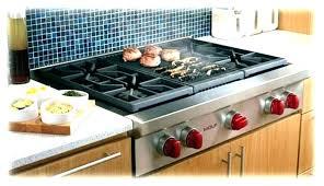 best indoor countertop grill gas post