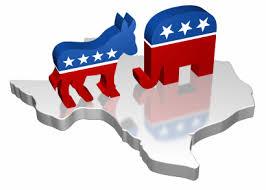 「texas senate election」の画像検索結果