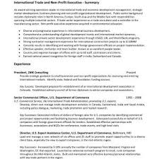 Resume Template For Bartender Perfect Resume Template For Bartender ...