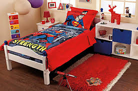 Captivating Stunning Gallery Of Superman Bedroom Accessories 3