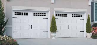 amarr garage doorsDesCarr Doors  Products  Amarr Garage Doors