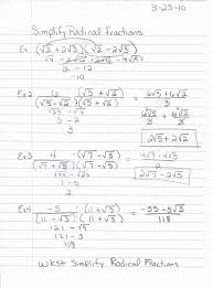 writing equations of parallel and perpendicular lines worksheet with answers fresh writing equations lines worksheet gallery