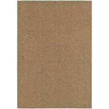 dark brown area rug solid brown area rugs solid brown tan indoor outdoor area rug solid