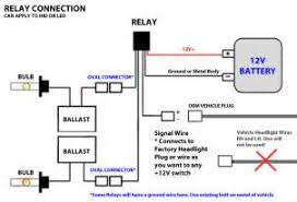 similiar hid ballast wiring diagram keywords 1157 light bulb wiring diagram on dual hid ballast wiring diagram