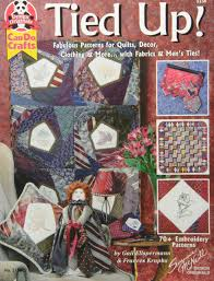 Quilt Patterns For Men Custom Design Inspiration