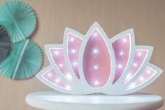 jiaderui led butterfly baby night light wooden table wall lamp kids children gift bedside bedroom living room decoration