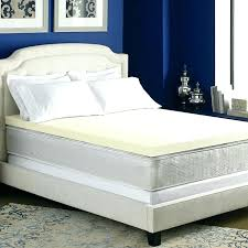 costco king size mattress. King Box Spring Costco Mattresses Queen Cal Size Only Mattress And O