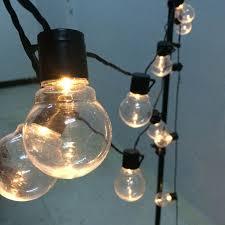 Online Shop <b>6m 20 led</b> wedding string fairy light <b>christmas LED</b> ...