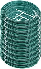 Spider Box <b>пластик PLA</b>, Dark <b>Green</b> 100 м
