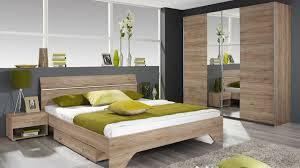 bedroom furniture durham. Delighful Durham Durham Oak Furniture Package In Bedroom E
