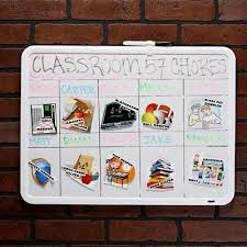 Classroom Chore Chart Classroom Chore Chart Easy Crafts Wiki Fandom Powered By