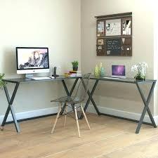 walker edison corner desk 3 piece corner desk 3 piece corner desk office suite walker 3 walker edison corner desk walker