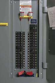 house circuit breaker panel diagram on house images free download Circuit Breaker Panel Diagram house circuit breaker panel diagram 3 electrical service panel diagram house wiring diagram circuit breaker circuit breaker panel diagram template