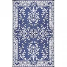 medium size of bwmain blue and white indoor outdoor rug mad mats oriental garland dark