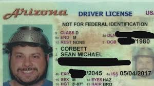 License A His David Meet The Pastafarian Driver Atheist To Display Arizonan Patheos On First Friendly Mcafee G Colander
