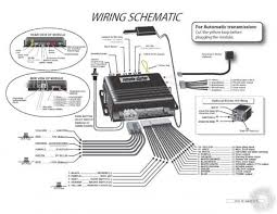 viper alarm wiring diagram viper wiring diagrams online viper remote start wiring diagram