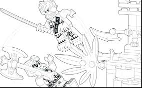Ninjago Colouring Pages Cole Coloring Pages Lego Ninjago Coloring