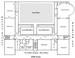 office room plan. Divided Into Two Separate Rooms And The Audio/Visual Room On Second Floor Has Been Partitioned A One Smaller Number Of Offices. Office Plan
