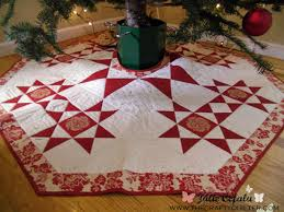 Christmas quilting and such - The Crafty Quilter &  Adamdwight.com