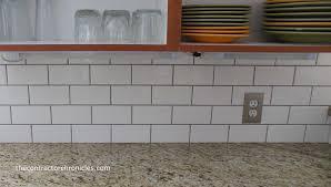 white subway tile wallpaper wallpapersafari grey subway tile backsplash with white grout white beveled subway tile backsplash with grey grout