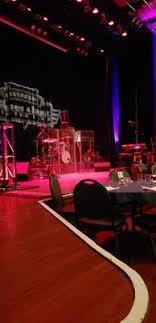 Bethesda Blues Jazz Supper Club 7719 Wisconsin Ave