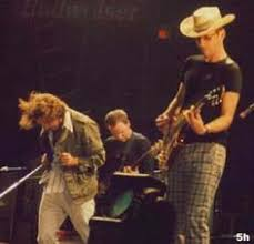 Image result for pearl jam 2000