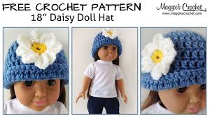 Free Crochet Patterns For American Girl Doll Simple Decorating Ideas