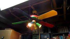 1998 hampton bay carousel 52 ceiling fan model cd 5201 you