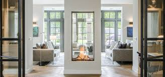 see through fireplace vertical fireplace designer fireplace modern fireplace modern design gas