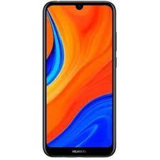 <b>Смартфон Huawei Y6S</b> 3-<b>64Gb</b> Starry Black