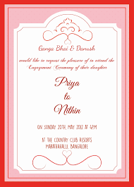 1st birthday invitation cards in marathi lovely invitation cards upanayanam best 1st birthday invitation card tamil