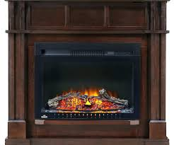 fireplace electric inserts electric fireplace inserts best electric electric fireplace inserts costco canada