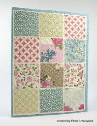 Best 25+ Paper quilt ideas on Pinterest | DIY paper quilting ... & Quilting with Paper Adamdwight.com