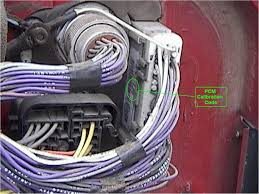 dt466 idm wiring dt466 image wiring diagram power hungry performance navistar installation instructions on dt466 idm wiring