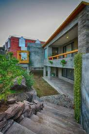 Small Picture Modern House Design By Design Options