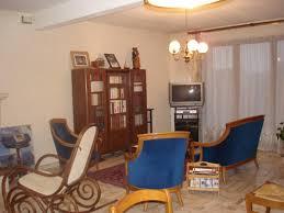 maison gravigny balizy 6 piece s 130 m2