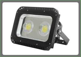 lighting outdoor led flood light fixtures commercial led outdoor flood lights dimmable outdoor led