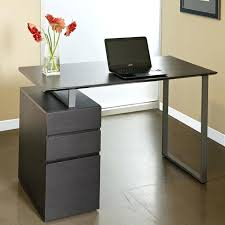 computer desk with locking file cabinet outstanding stunning computer desk with file cabinet file cabinet desk