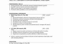 Investment Banking Resume Template Samples Cover Letter Bank