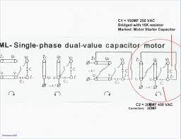 reversing drum switch wiring diagram & drum switch wiring diagram single phase reversing switch diagram at 3 Phase Drum Switch Wiring Diagram