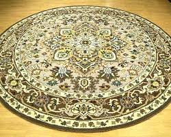 9x9 round area rugs area rugs round beautiful home decoration 4 9 x 9x9 square
