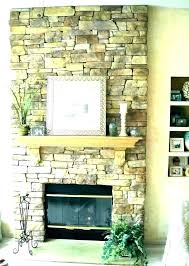 stacked rock fireplace stacked stone fireplace white stacked stone outdoor stone fireplace designs pictures stacked