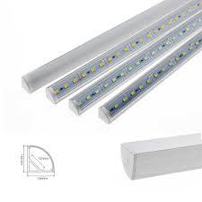 Under Cabinet Fluorescent Light Covers Under Cabinet Fluorescent Light Replacement Cover Pogot