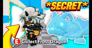 Check spelling or type a new query. Codes For Adopt Me To Get Free Frost Dragon 2021 Frost Dragon Adopt Me Page 1 Line 17qq Com Poslednie Tvity Ot Adopt Me Codes Roblox 2021 Adoptmecode Jone Basnett