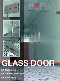glass sliding request callback hafele floor spring with topbottom and pivot