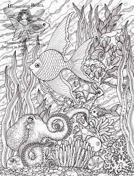 Small Picture Hard Coloring Pages Free Archives Within Printable Difficult