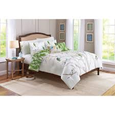 better homes gardens full tree top comforter set 5 piece com