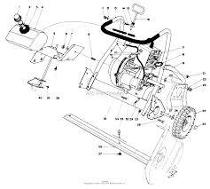 Toro 38220 s 200 snowthrower 1979 sn 9000001 9999999 parts on toro